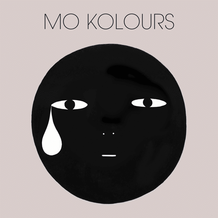 mokolours_album.png