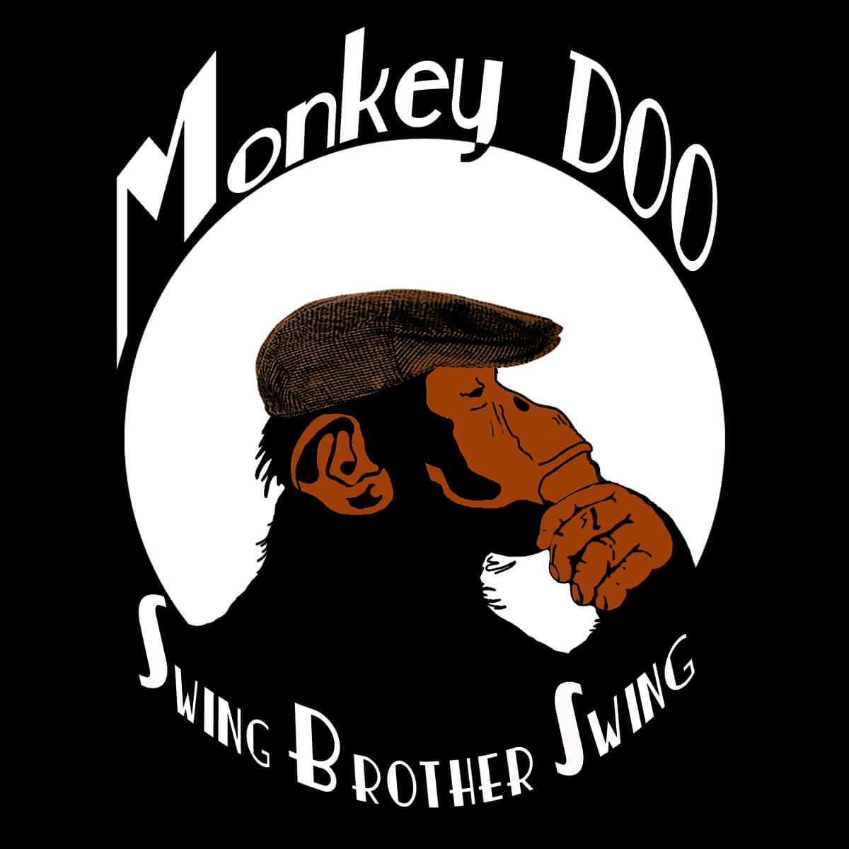 swingbrotherswing_monkeydoo