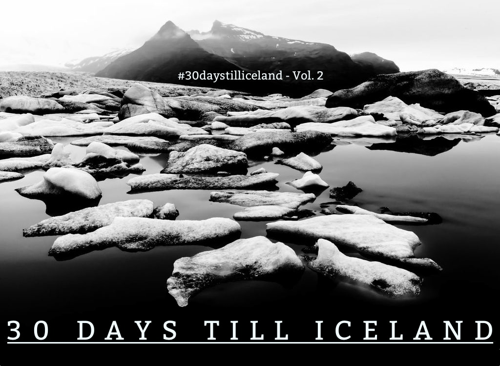 30DaystoIceland_20_compilation_vol2