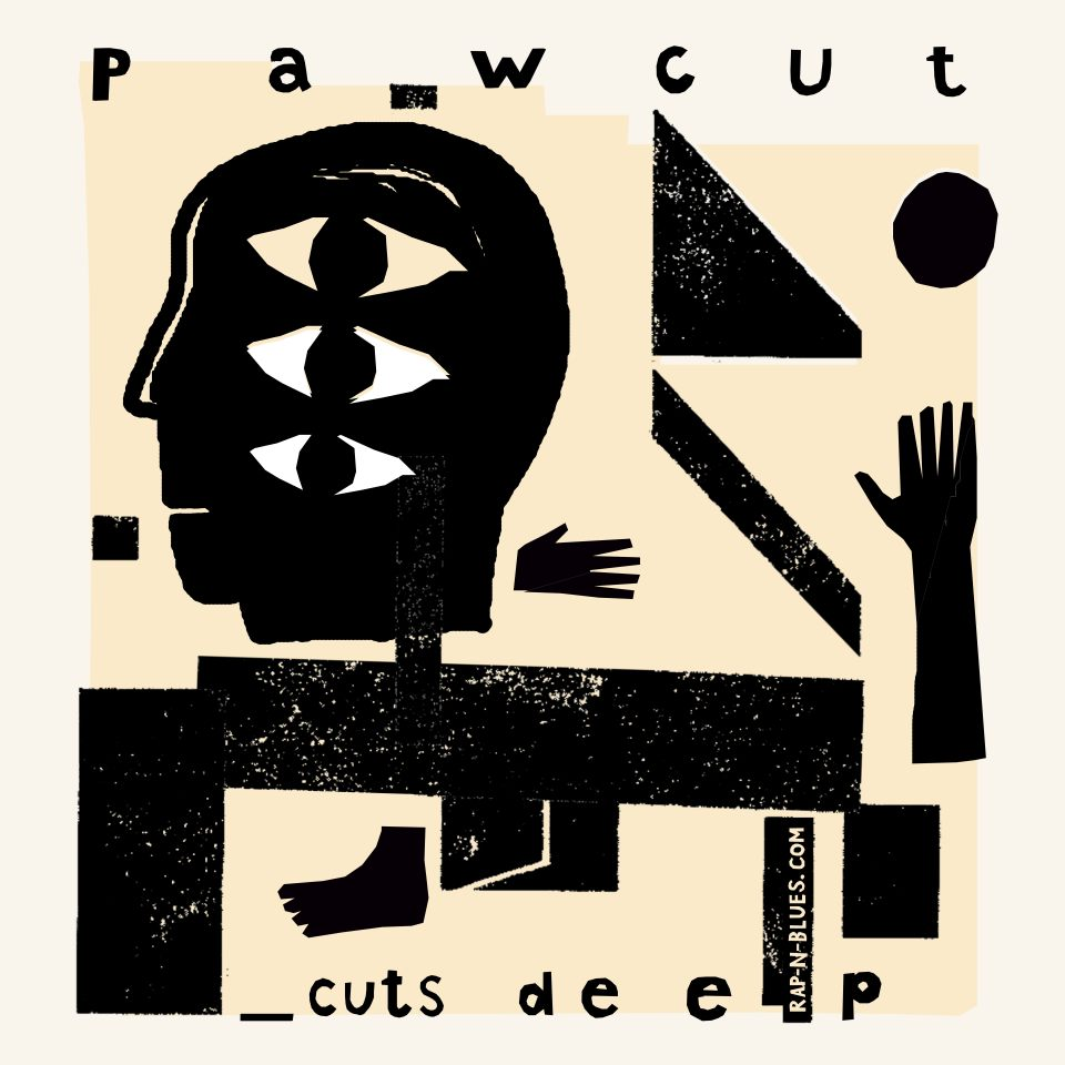 pawcut-rab-mix-cover